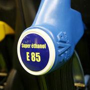 Préparation e85 conversion moteur/injection vers bio-éthanol